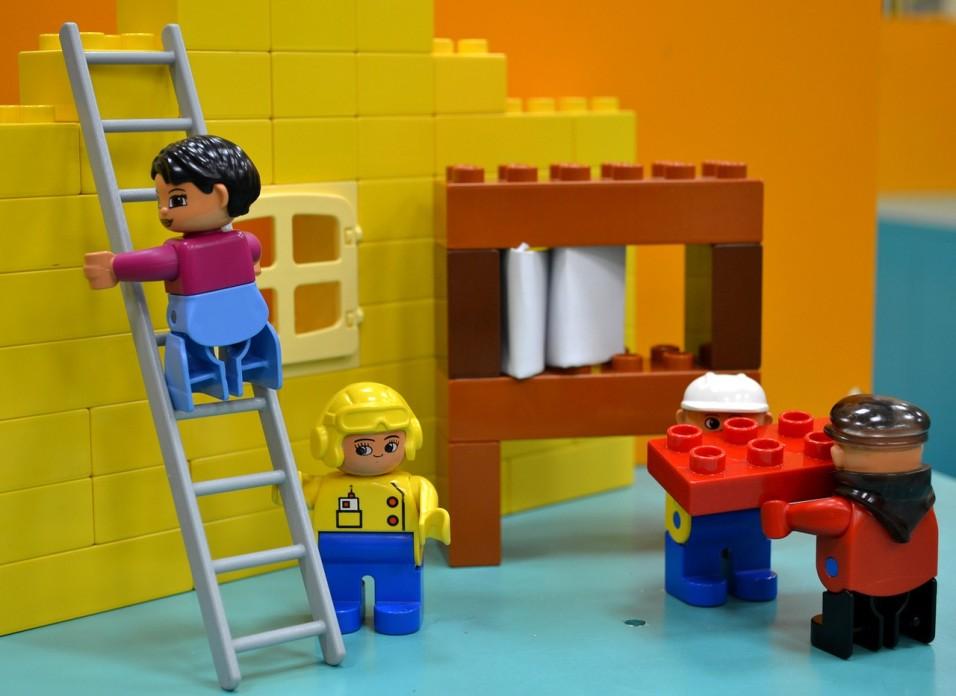 Wybieramy firmę remontowo-budowlaną